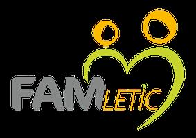 Famletic